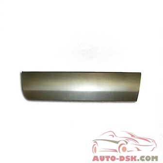 AAP Aftermarket Recyc Door Bottom - part #RRP3426