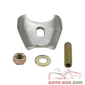 Spectre Distributor Hold Down Comp Chev - part #5760