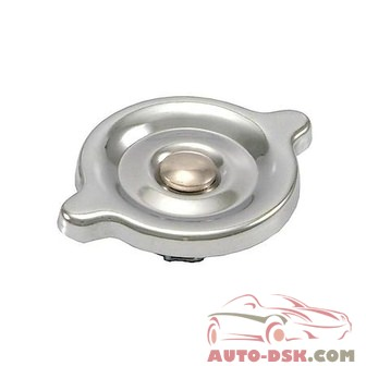 Spectre Oil Filler Cap Twist On Std - part #4310