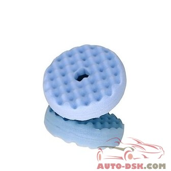 3M FOAM ULTRA PAD 6 IN - part #33286