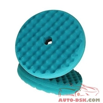 3M Finishing Pad - part #33291