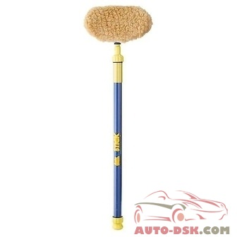 AutoRight Auto-Wash Stick - part #C800901.M