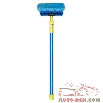 AutoRight Easy-Wash Stick - part #C800887.M