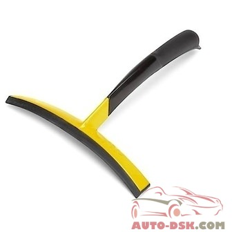 AutoRight Squeegee - part #C800502.M