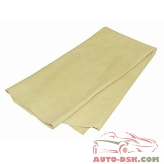 Carrand Geniune Chamois - part #CRD40204
